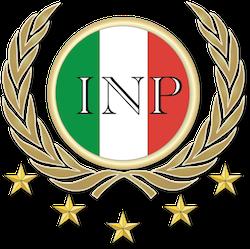 Istituto Nazionale Pizzaioli