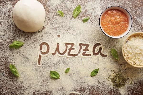Corso di Pizzaiolo alla Scuola per Pizzaioli Certificata-Migliore Scuola Pizzaioli Certificata con Qualifica Internazionale-Scuola Italiana Pizzaioli con corsi Professionali per Pizzaioli