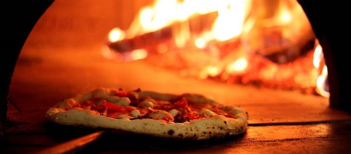 Corso Pizzaiolo Forno a Legna INP Scuola Pizzaioli Qualifica Internazionale