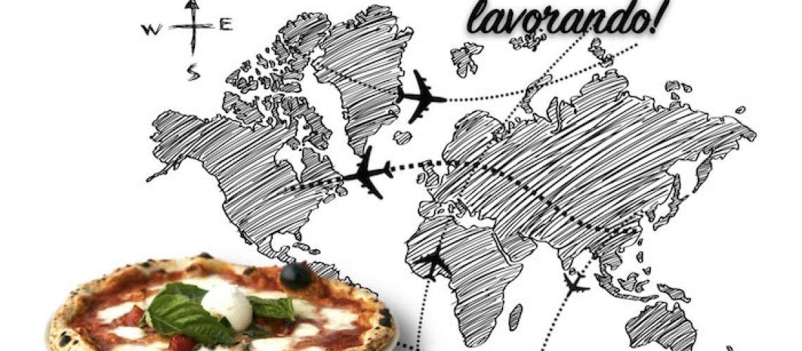 Corso-con-Qualifica-Internazionale-da-Pizzaiolo-corso-pizzaiolo-certificato-albo-pizzaioli-italiani-scuola-pizzaioli-certificata