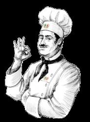 Istituto Nazionale Pizzaioli Scuola per Pizzaioli