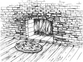 Pizzerie INP Istituto Nazionale Pizzaioli