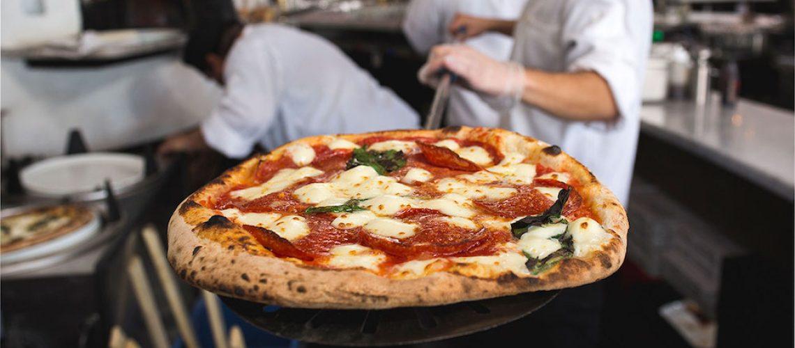 corso-pizza-napoletana-forno-a-legna-corso-professionale-di-pizzaiolo-corso-internazionale-per-pizzaioli-corso-pizzaiolo-professionali